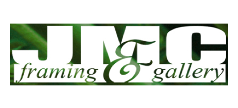 JMC Custom Framing Inc | New YorkNY | About Us